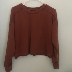 American Eagle Outfitters Sweaters - American Eagle light sweater